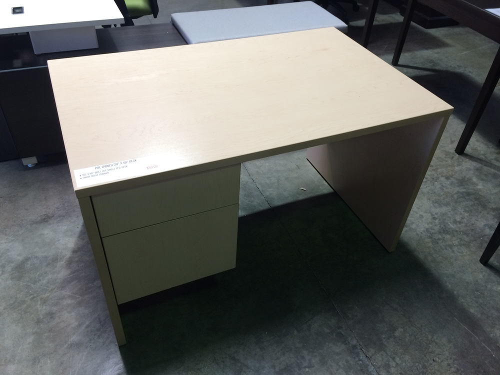 Copy of Used Desk ($99.00)