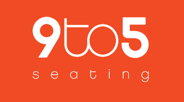 9 to 5 logo.png