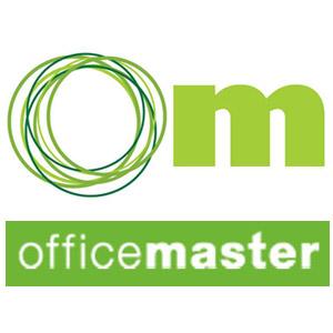 logo_office_master.jpg