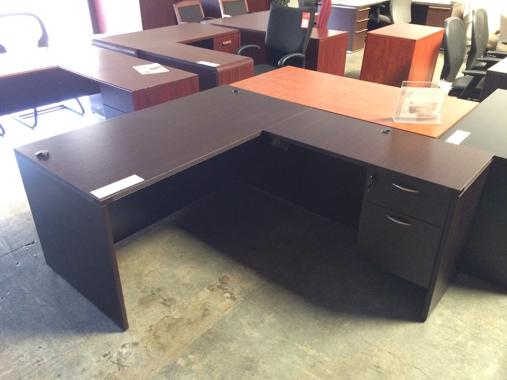Copy of Closeout Desk ($369.99)