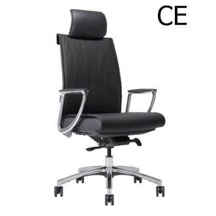 CE Series