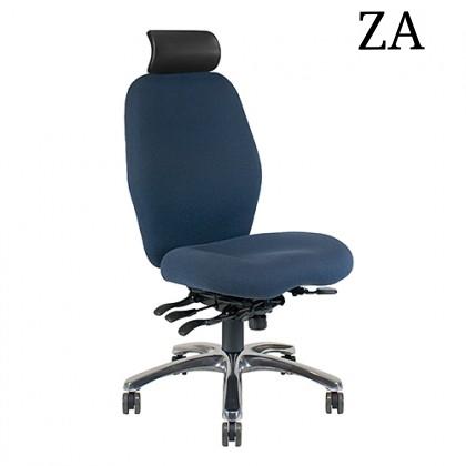 ZA Series