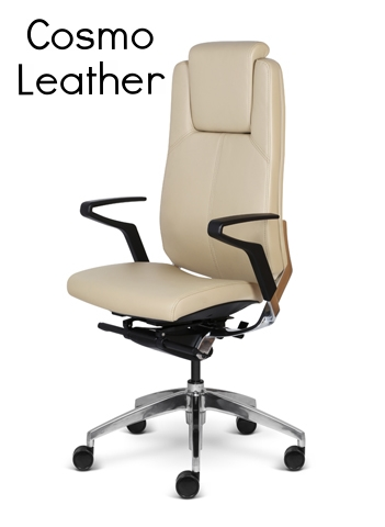Cosmo Leather Series