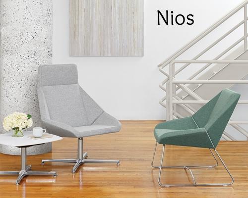 Nios Series