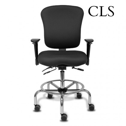 CLS Series