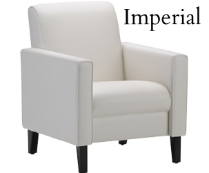 Imperial Series