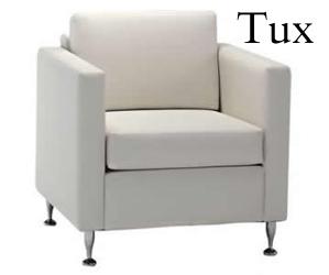 Tux Series