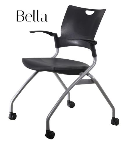 Bella Series