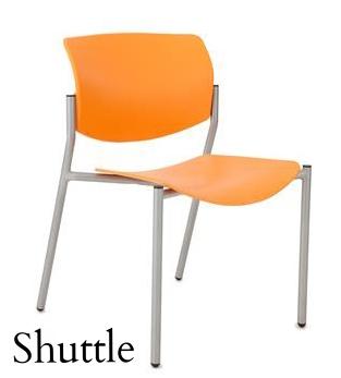 Shuttle Series