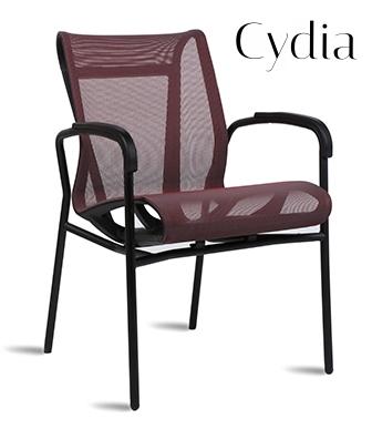 Cydia Series