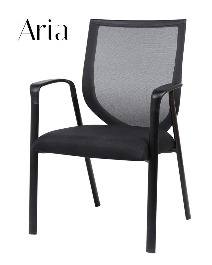 Aria Series