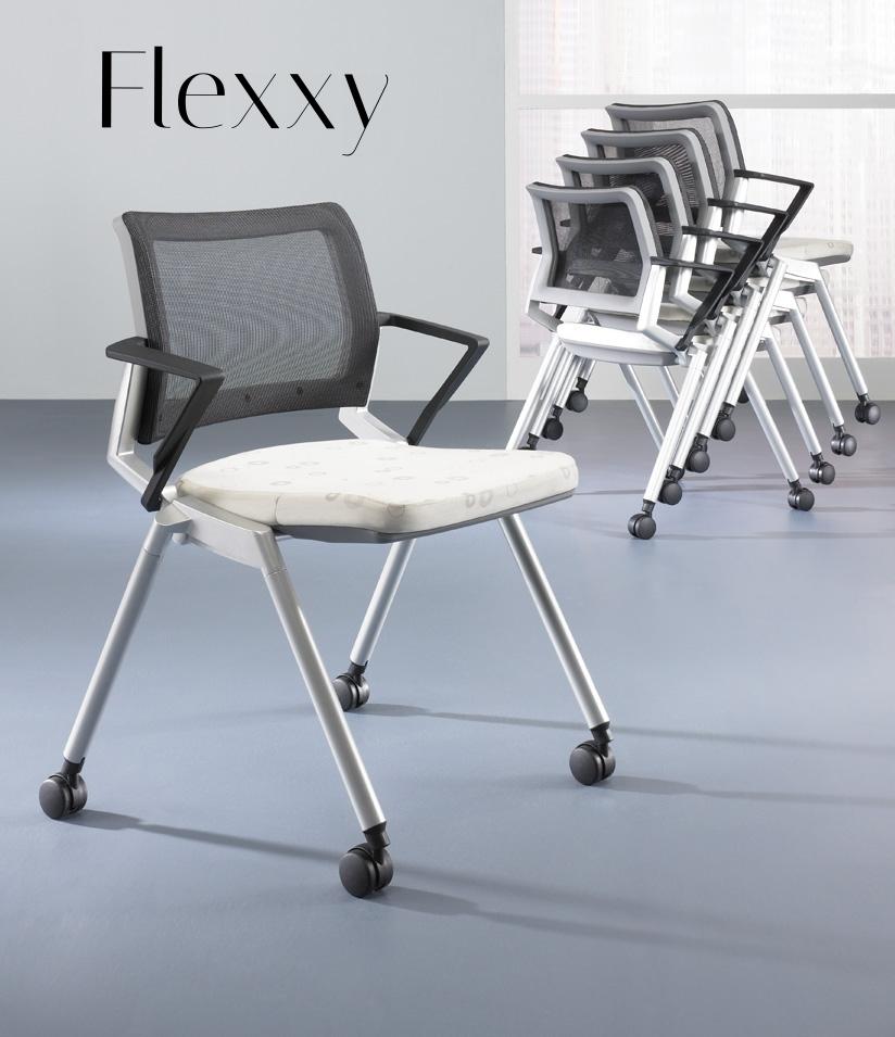 Flexxy Series