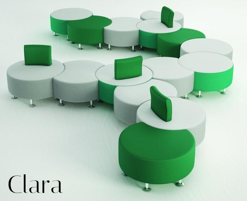 Clara Series