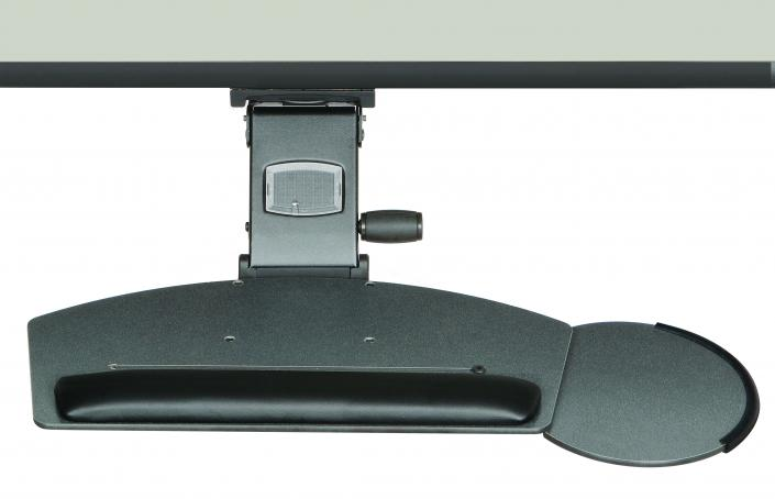 Slim Lift ZIPboard Combo
