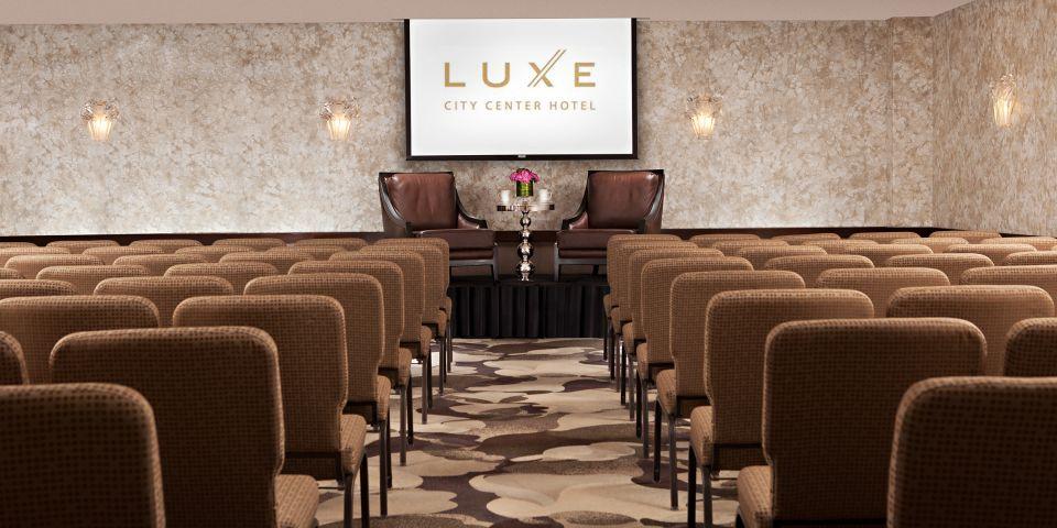 luxe_city_center_0.jpg
