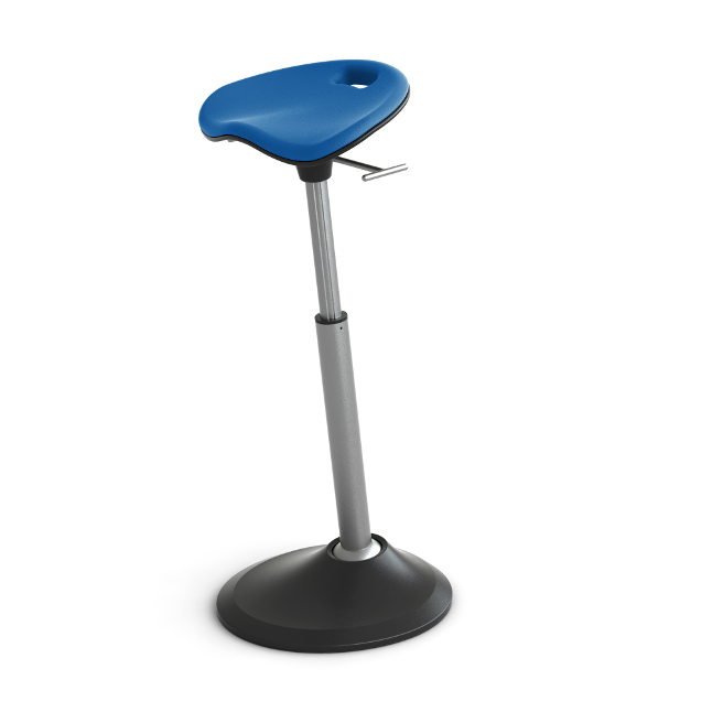 Mobis® Seat by Focal Upright™
