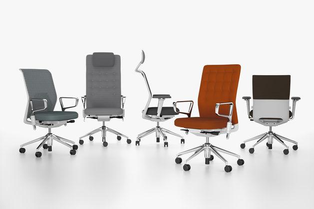 ID_Chair_Concept,_ID_Chair_web.jpg