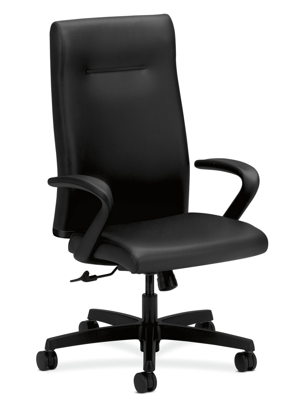HON Ignition High-Back Chair