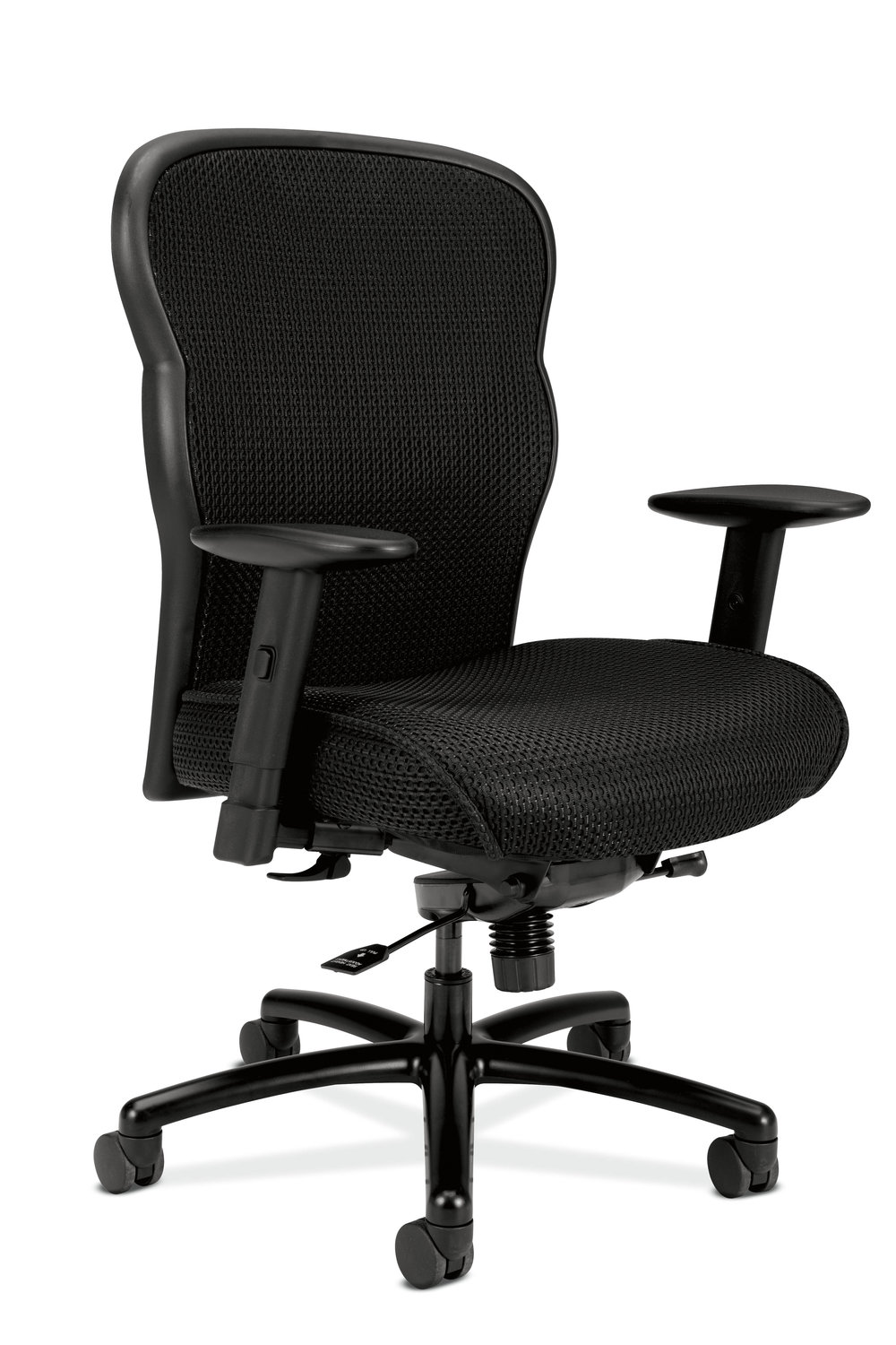 HON VL705 High-Back Big & Tall Chair