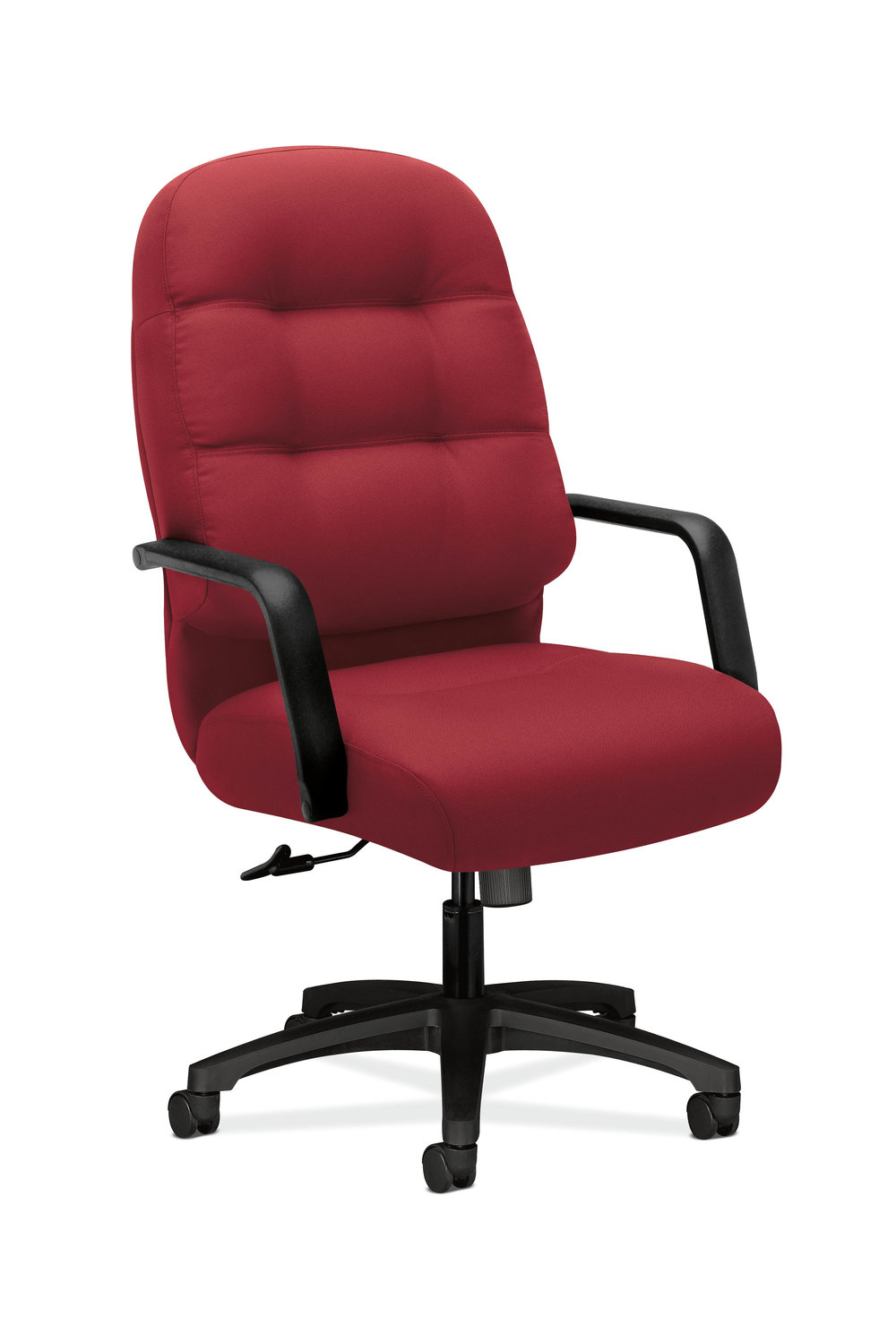 HON Pillow-Soft High-Back Chair
