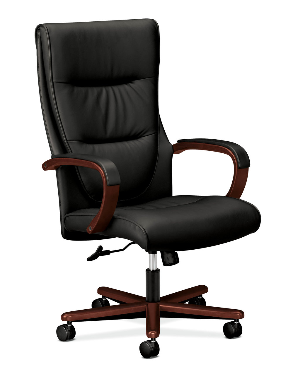 HON VL844 High-Back Chair