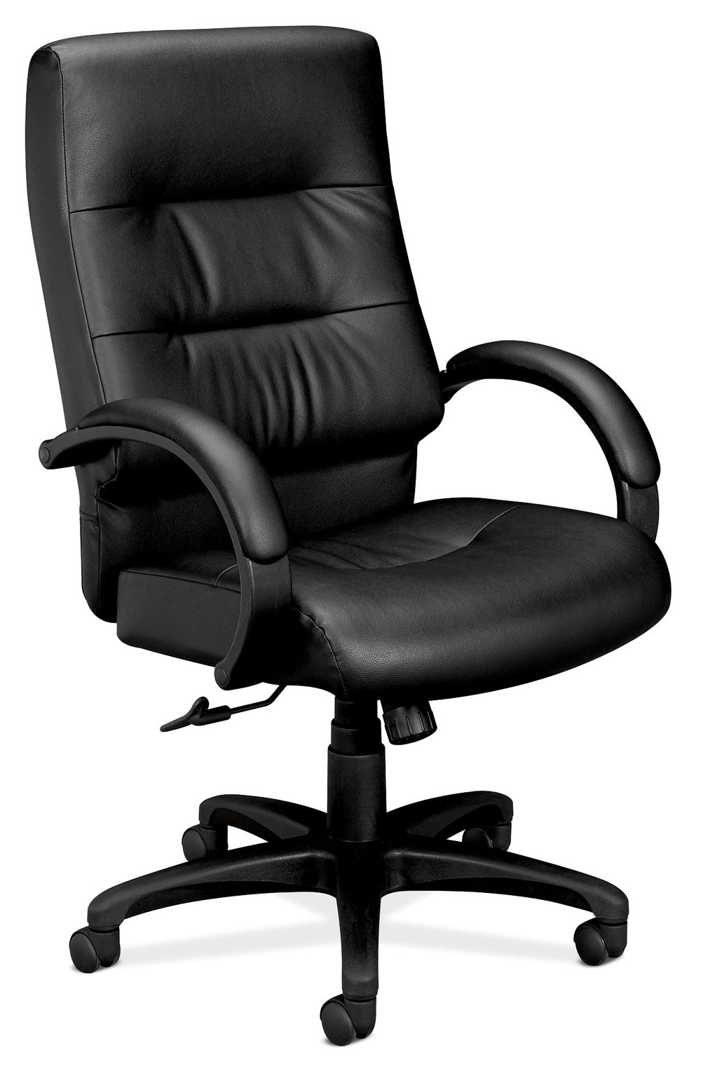 HON VL691 High-Back Chair