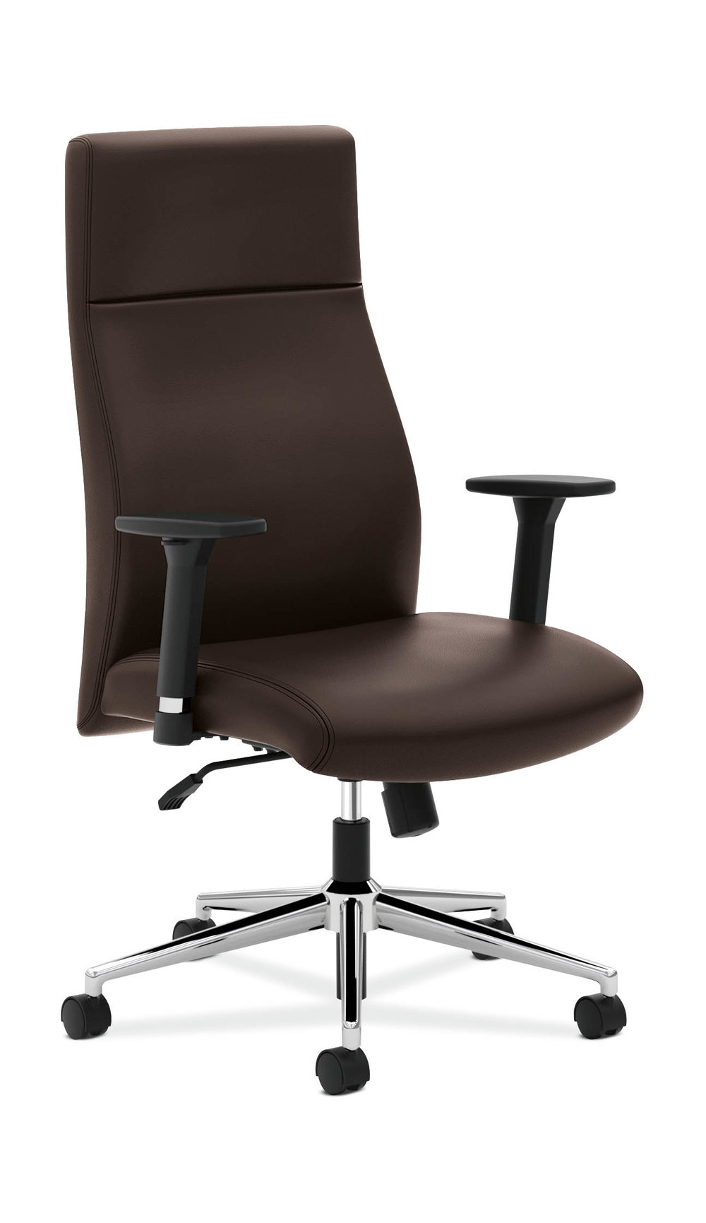 HON VL108 High-Back Chair