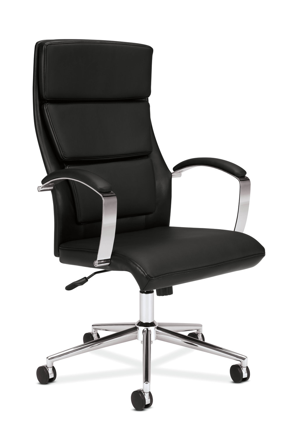 HON VL105 High-Back Chair