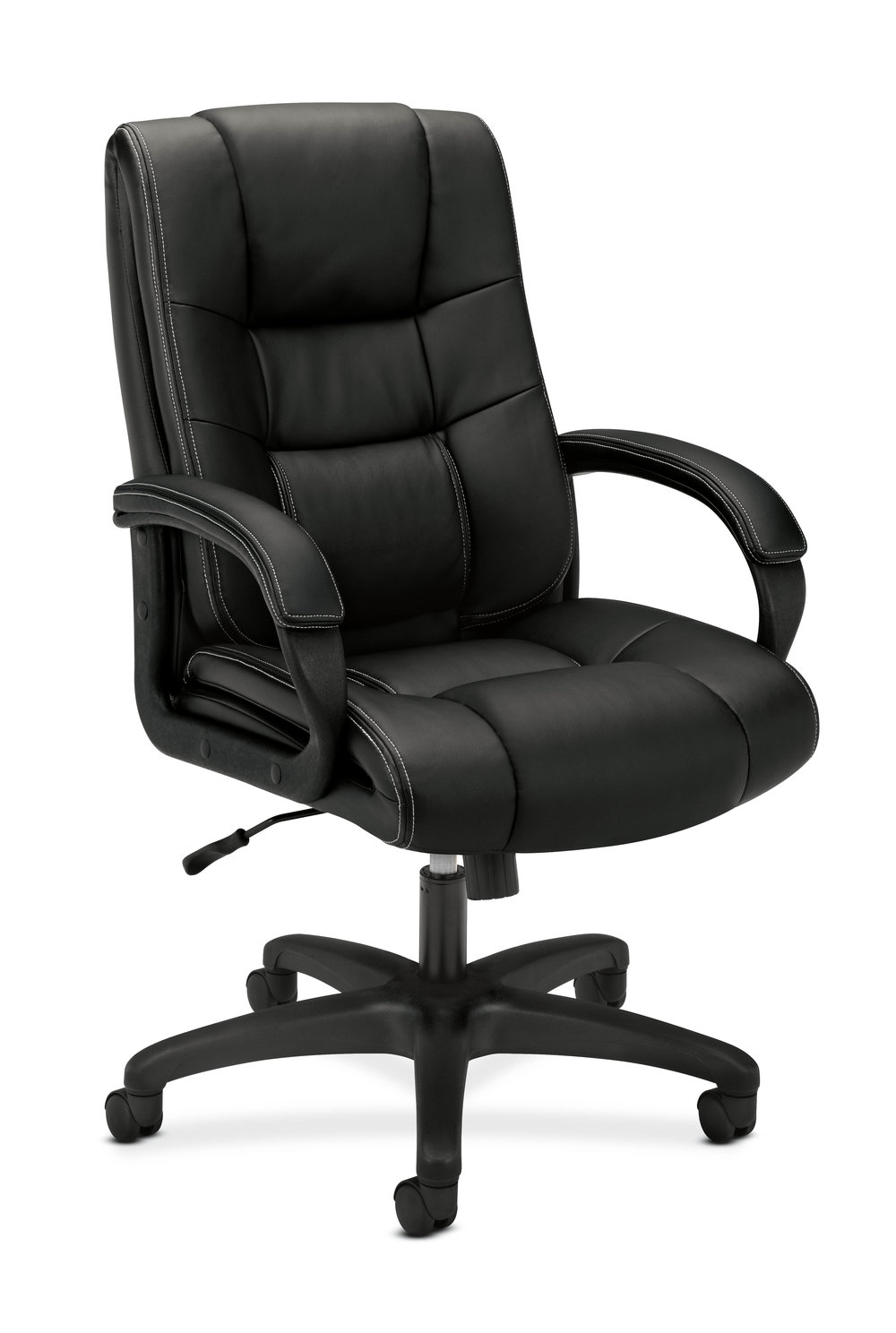 HON VL131 High-Back Chair