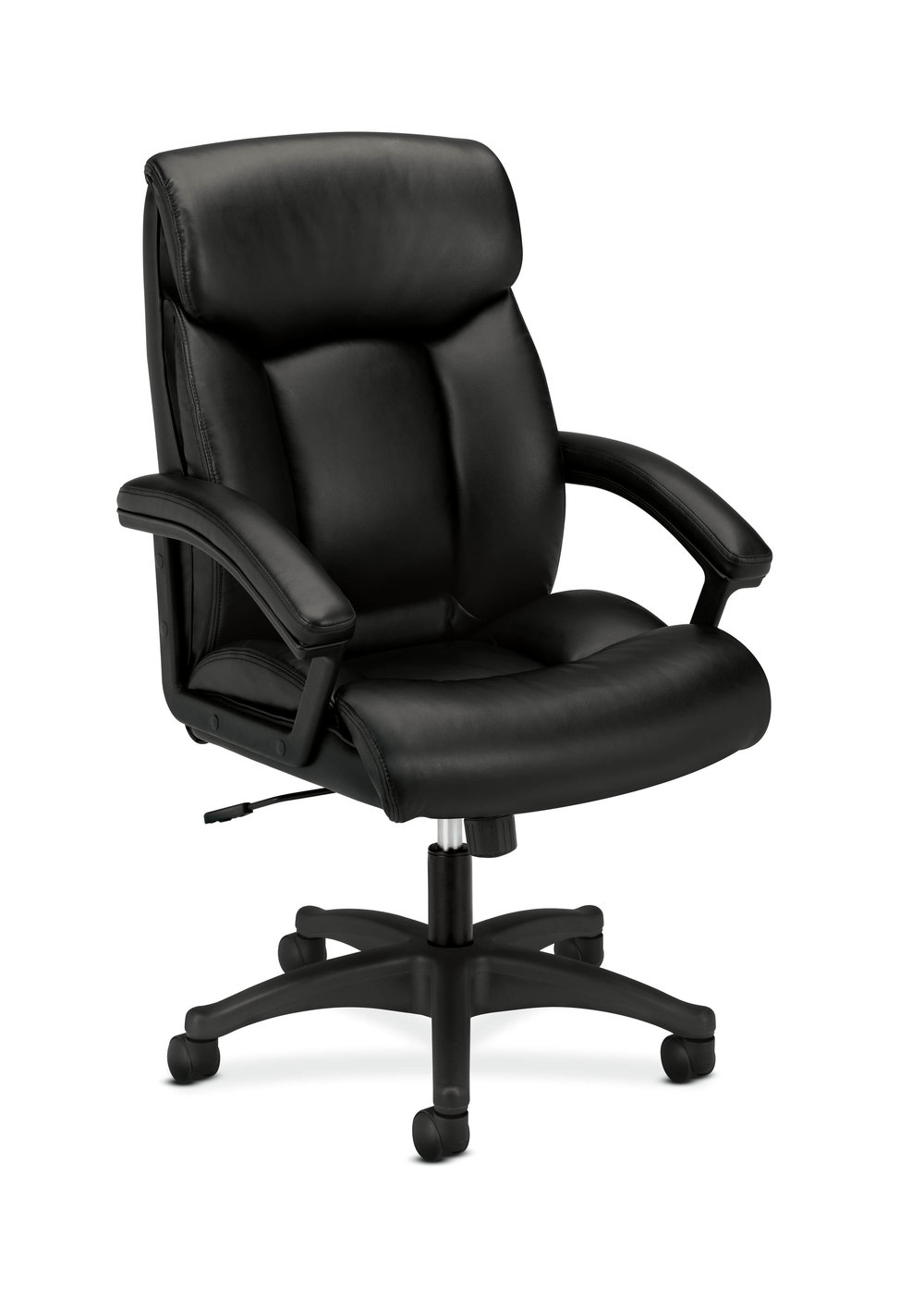 HON VL151 High-Back Chair