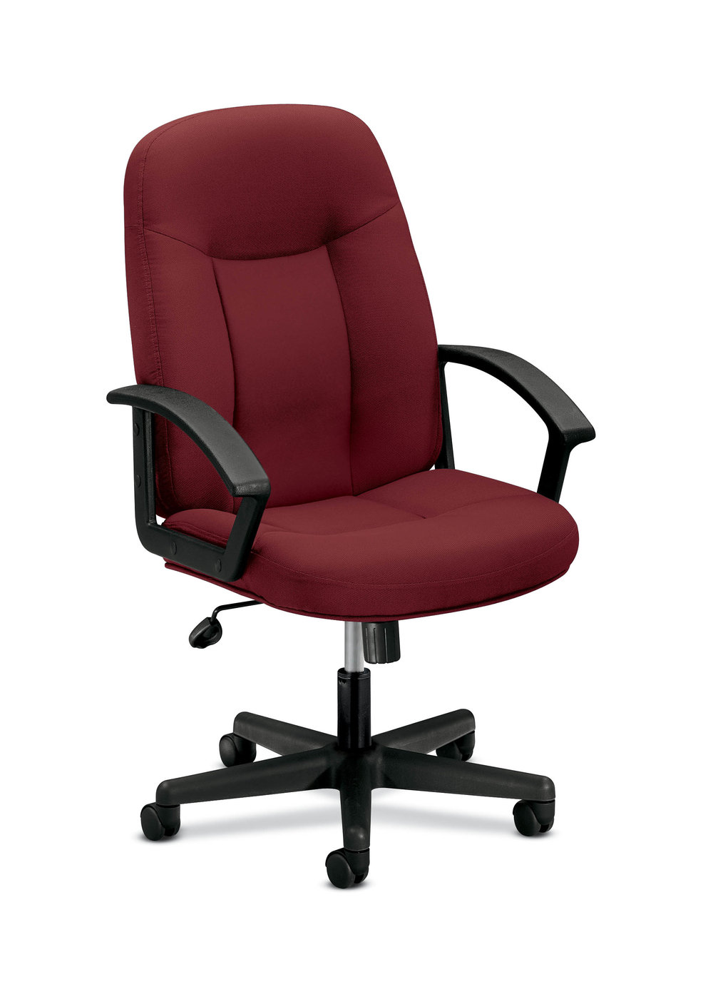 HON VL601 Mid-Back Chair