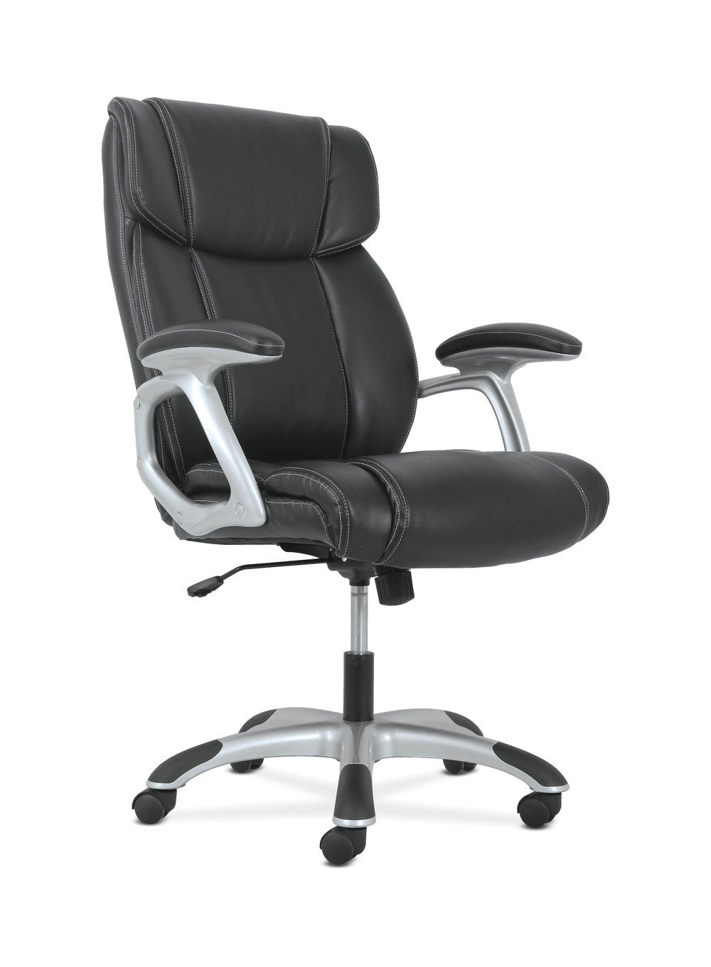 HON HVST311 Mid-Back Chair