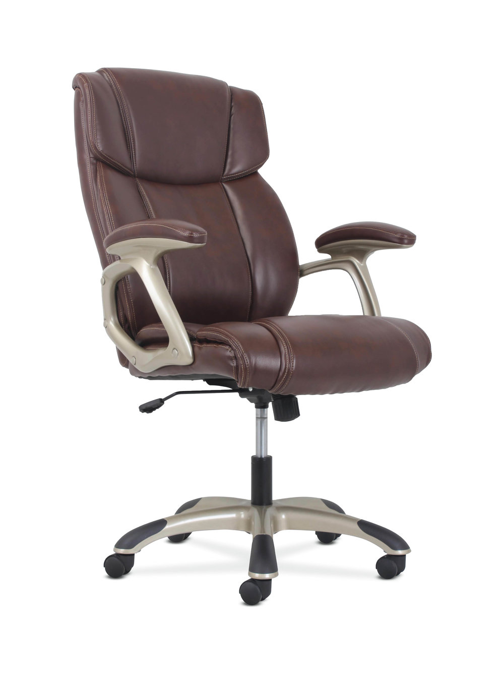 HON HVST312 Mid-Back Chair