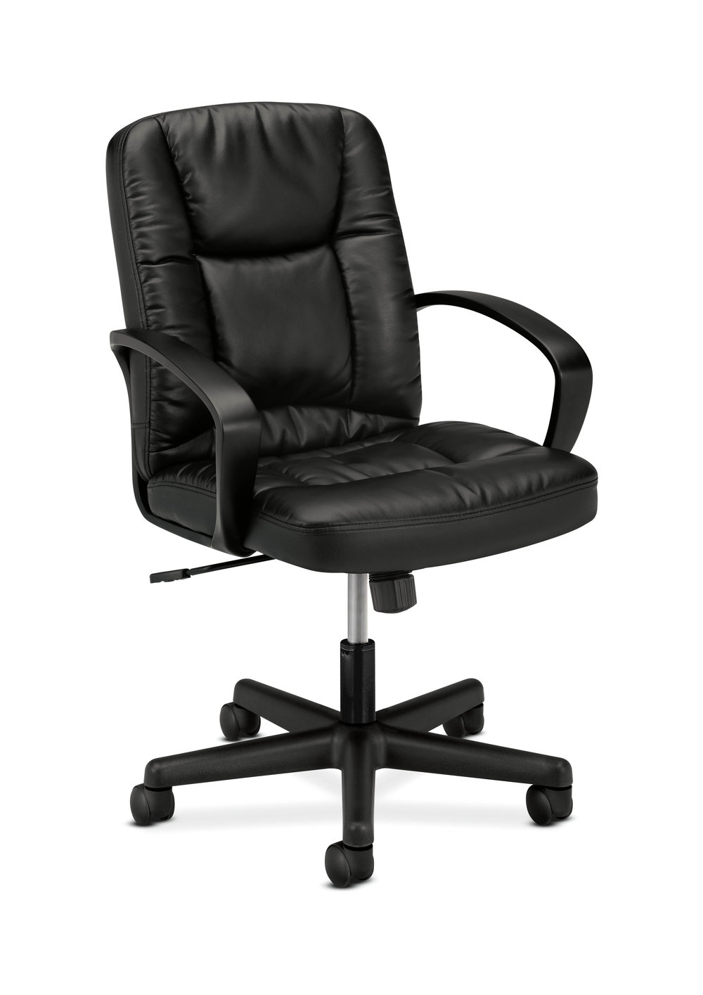 HON VL171 Mid-Back Chair
