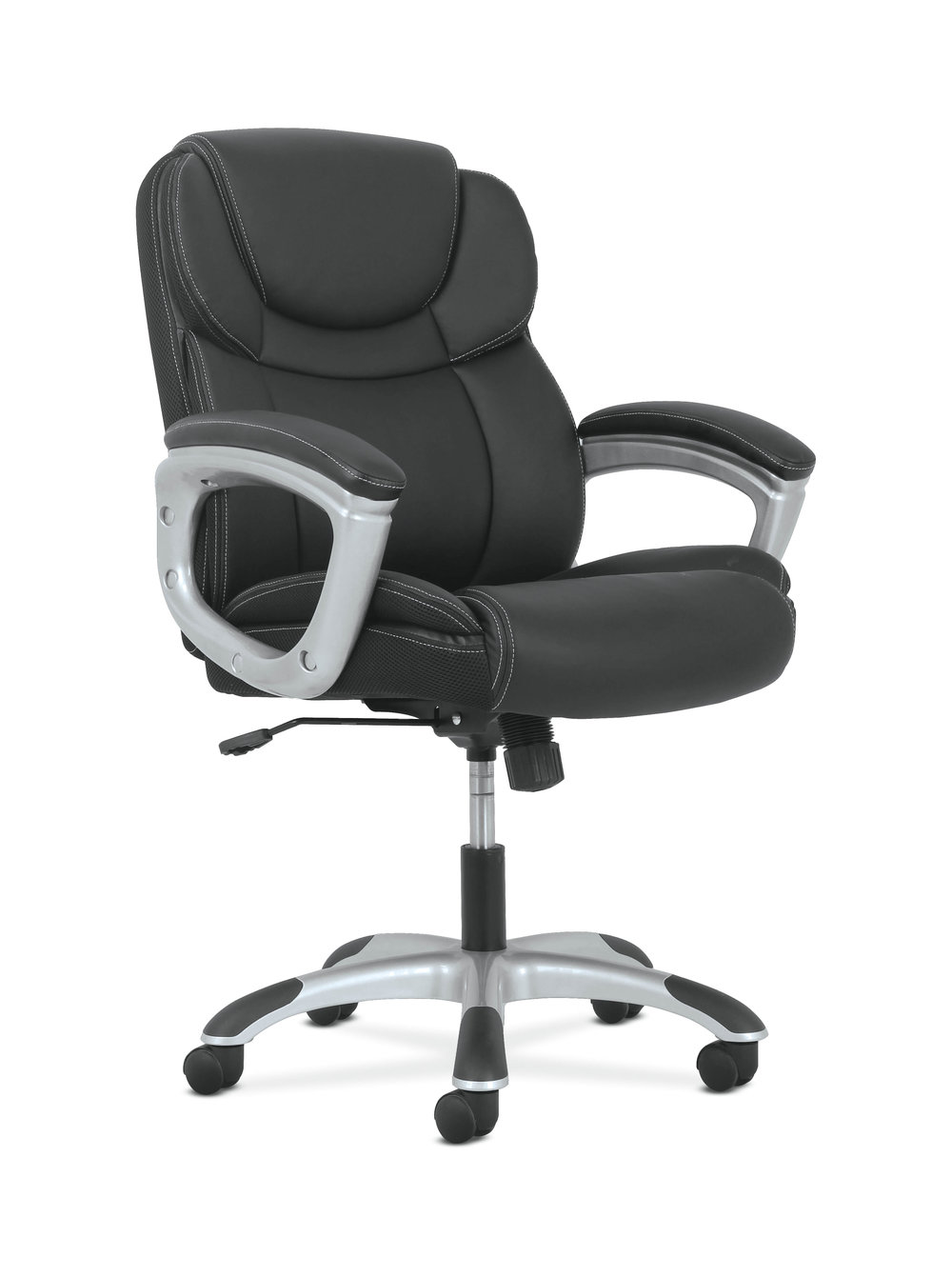 HON HVST306 High-Back Chair