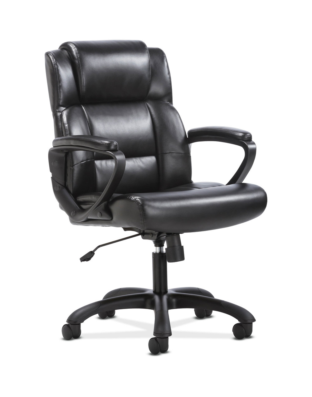 HON HVST305 High-Back Chair