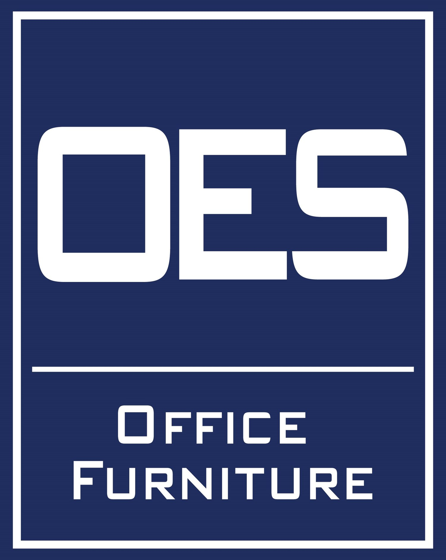 OES Office Furniture