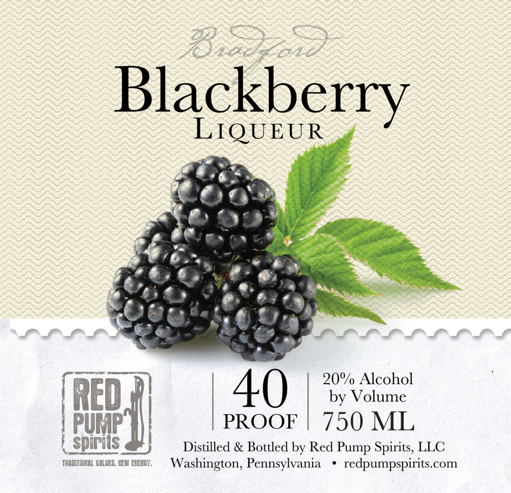 blackberry label.jpg