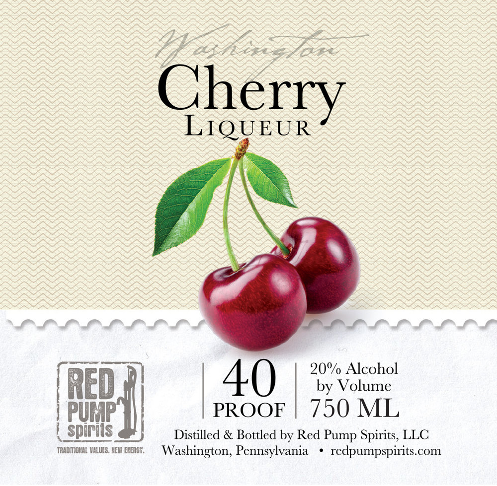 cherry label.jpg