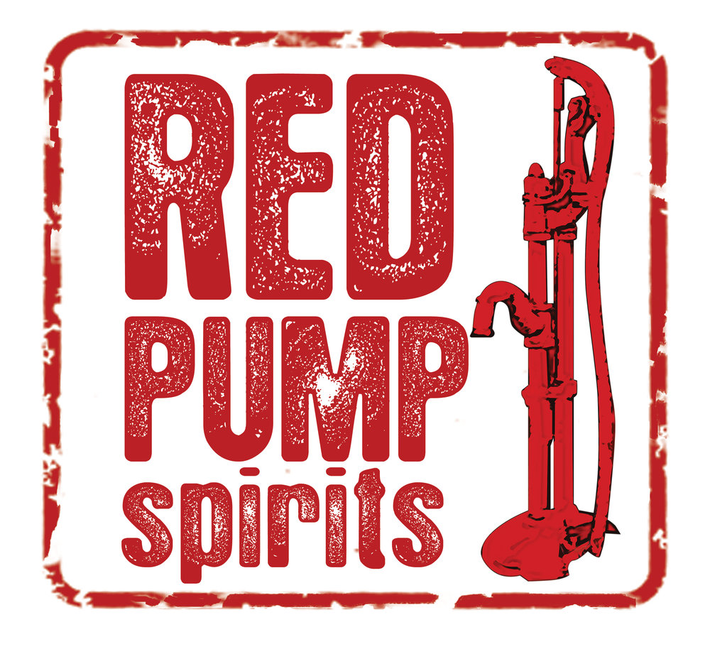 Red Pump Logo no tag (1).jpg