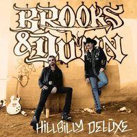 hillbilly-deluxe.jpg