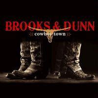 cowboytown.jpg