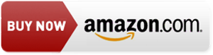 button-amazon.png