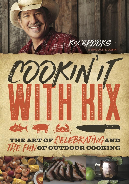 CookinItWithKix_CVR_fnl (2).jpg
