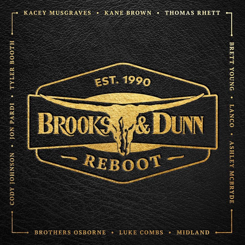 bd-reboot-album-cover-800x800.jpeg