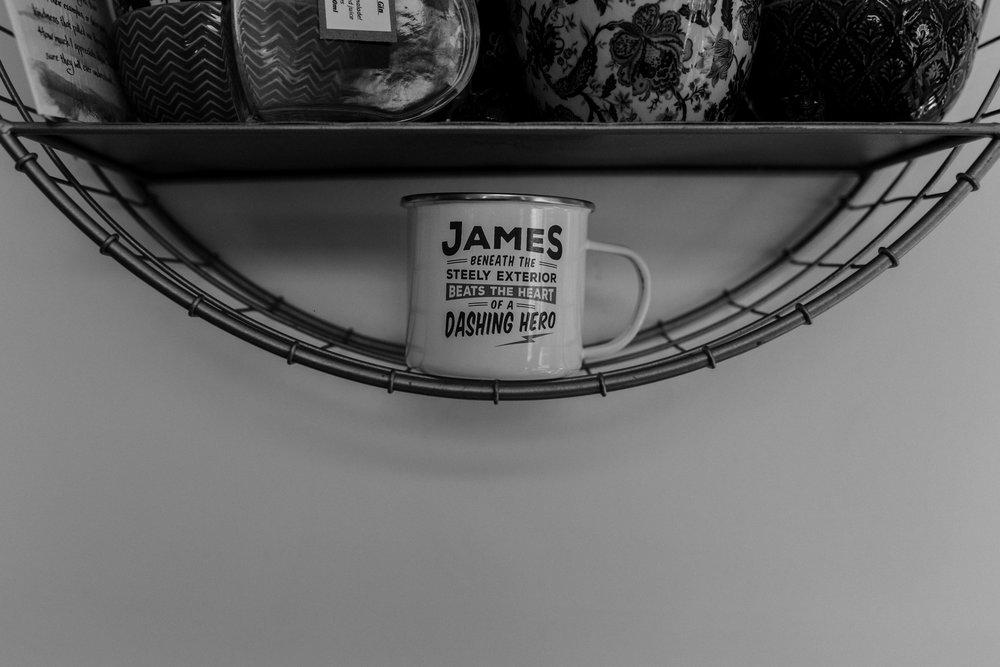 Anna Southgate x Sam and James-91.jpg