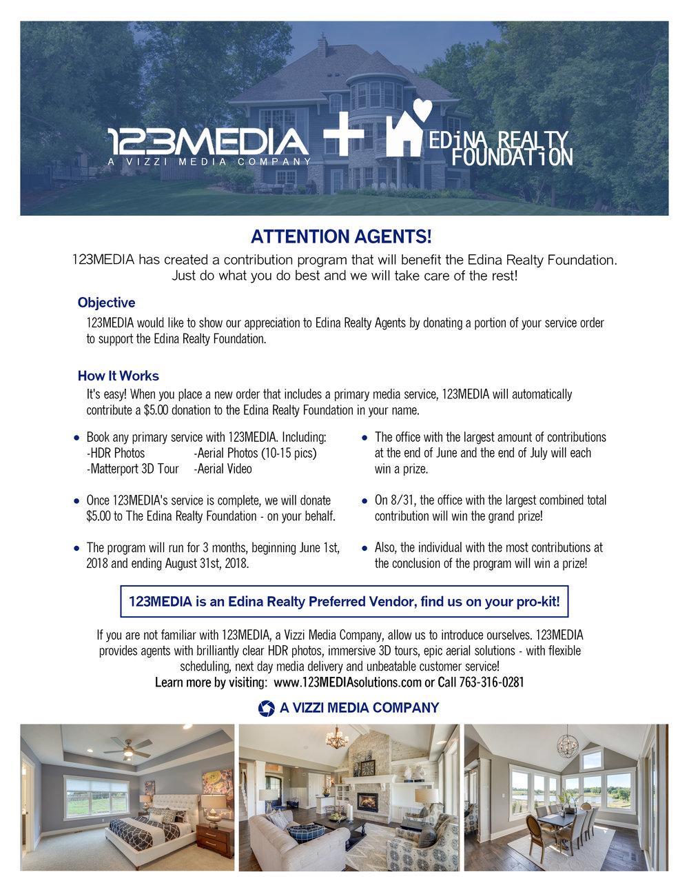 Edina Realty Foundation - Agents.jpg