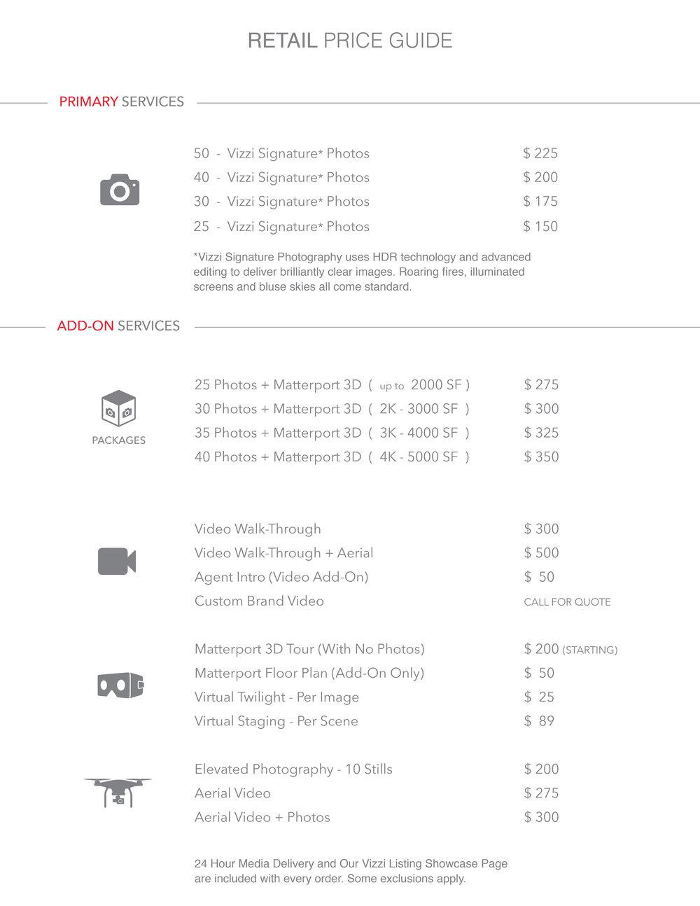 123_Retail_Pricing_Website.jpg