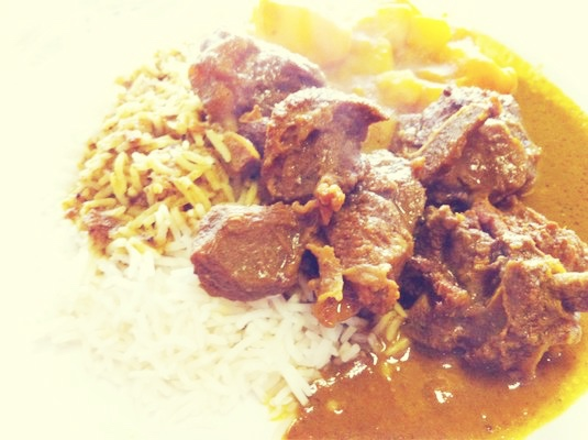 currygoat.jpg