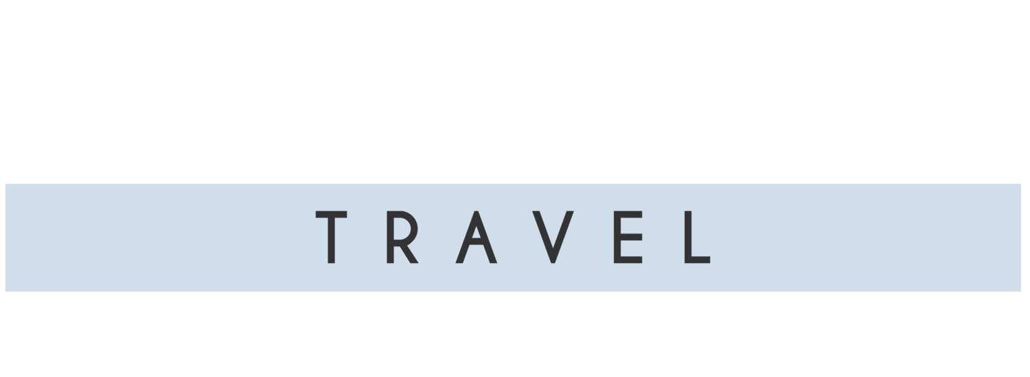 Your Cuba Travel